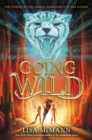 Image for Going Wild : 1