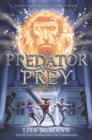 Image for Going Wild #2: Predator vs. Prey