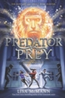 Image for Predator vs. prey