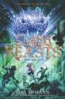 Image for Going Wild #3: Clash of Beasts
