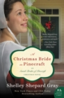 Image for A Christmas Bride in Pinecraft : An Amish Brides of Pinecraft Christmas Novel