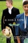 Image for A Son's Vow