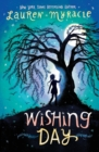 Image for Wishing Day