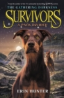 Image for Survivors: The Gathering Darkness #1: A Pack Divided