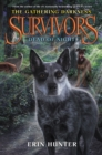 Image for Survivors: The Gathering Darkness #2: Dead of Night