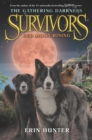 Image for Survivors: The Gathering Darkness #4: Red Moon Rising