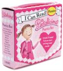 Image for Pinkalicious 12-Book Phonics Fun! : Includes 12 Mini-Books Featuring Short and Long Vowel Sounds