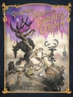 Image for Gris Grimly's tales from the brothers Grimm
