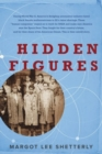 Image for Hidden figures  : the story of the African-American women who helped win the space race