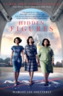 Image for Hidden figures: the American dream and the untold story of the black women mathematicians who helped win the space race