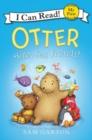 Image for Otter: Hello, Sea Friends!