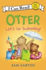 Image for Otter: Let's Go Swimming!