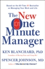 Image for The New One Minute Manager