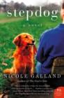 Image for Stepdog  : a novel