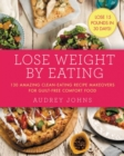 Image for Lose weight by eating
