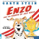 Image for Enzo and the Fourth of July Races