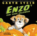 Image for Enzo's Very Scary Halloween