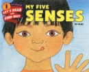 Image for My five senses