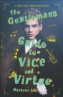 Image for The gentleman's guide to vice and virtue