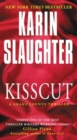 Image for Kisscut : A Grant County Thriller