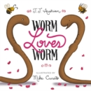 Image for Worm loves Worm