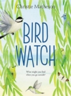 Image for Bird watch