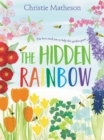 Image for The Hidden Rainbow