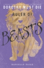 Image for Ruler of Beasts