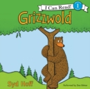 Image for Grizzwold