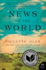 Image for News of the world  : a novel