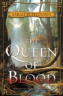 Image for The queen of blood