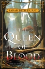 Image for The queen of blood : Book One