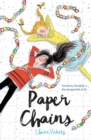 Image for Paper Chains