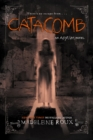 Image for Catacomb
