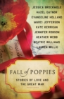Image for Fall of poppies  : stories of love and the Great War