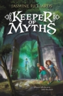 Image for Keeper of Myths