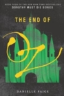 Image for The end of Oz