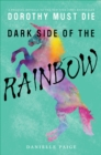 Image for Dark Side of the Rainbow