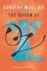 Image for Queen of Oz