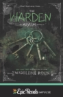 Image for Warden