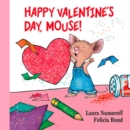 Image for Happy Valentine's Day, Mouse!