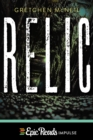 Image for Relic