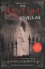 Image for The Asylum novellas