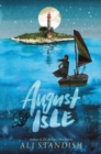 Image for August Isle