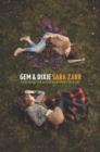 Image for Gem & Dixie
