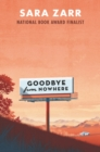 Image for Goodbye from Nowhere