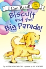 Image for Biscuit and the Big Parade!