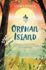 Image for Orphan Island