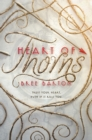 Image for Heart of thorns : 1