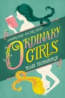 Image for Ordinary girls